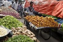 Pakistan inflation eases to 4.78 percent in April - statistics bureau
