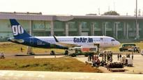 GoAir likely to defer IPO to next fiscal; awaits clarity on A320 neo aircraft delivery