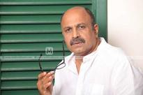 Don't portray anyone as accused based on rumours: Siddique