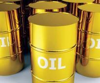 Iraq overtakes Saudi Arabia as Indias top oil seller