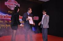 Prime Time Research organizes Global Education Excellence Awards 2013