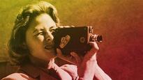 'Ingrid Bergman - In Her Own Words' review