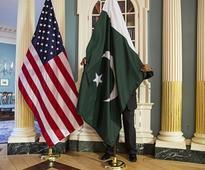 US House tables bill seeking to revoke Pakistan's major non