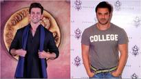Shocking: Sohail Khan takes a jibe at Hrithik Roshan!