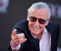 Stan Lee Marvel Cameos Already Shot as 93-Year-Old Continues Tradition