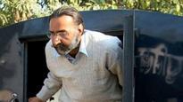 Nithari killings: Moninder Singh Pandher, Surinder Koli given death sentence by CBI court in Pinki Sarkar case