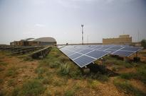India to launch clean energy equity fund of up to $2 billion - sources