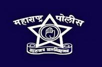 Mumbai Police change recruitment norms