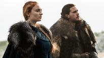 Game of Thrones: Season eight will have only six episodes (you can weep now!)