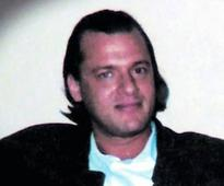 India may ask Pak to seek David Headley's deposition in its court