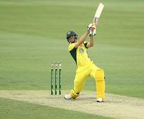 Australia vs New Zealand: Hosts aim to whitewash Black Caps in Chappell-Hadlee series, says Mitchell Marsh