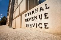 Taxing Days Ahead for Everyone in IRS Scandal