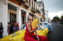 Brazil's Gisele holds top spot in Forbes model list; Jenner jumps