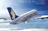 Singapore Airlines: year-round Airbus A380 flights for Melbourne