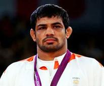 Sushil, 2 others recommended for Padma Bhushan by WFI