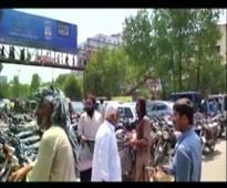 Pakistan: Banned Jihadi groups collect funds for Jihad in Kashmir