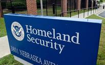 US mistakenly granted citizenship to 858 immigrants, claims Homeland Security audit