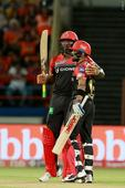 It's difficult to plan against Virat, Gayle: Balaji