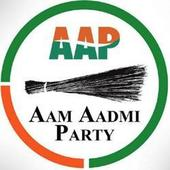 AAP MLA should join probe to prove innocence: Cong