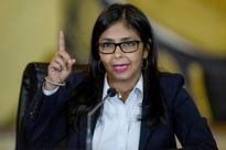 Venezuela rejects Mercosur suspension