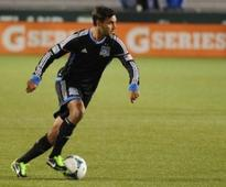 As we witnessing a Chris Wondolowski breakout?