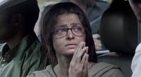 Sarabjit an intense, dramatic film: Amitabh Bachchan