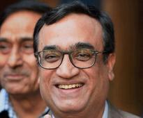 Congress alleges AAP govt snooping on political opponents after Cabinet note leaked, seeks Delhi govt's explanation