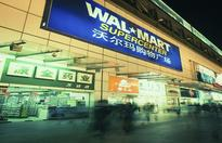 Wal-Mart Stock: Capital Structure Analysis (WMT)
