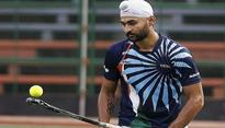Forgotten Indian hockey hero Sandeep Singh eager to join coaching