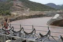 Ethiopian dam experts hold meetings in Addis Ababa