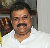 TMK leader Vasan meets DMK treasurer Stalin