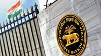 Linking Aadhaar to bank a/c a must: RBI
