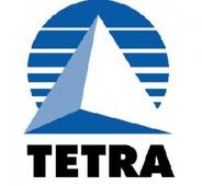 Tetra Technologies Inc. (NYSE:TTI) Receives $8.40 Average PT from Brokerages