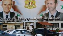 Are Syria's Alawites turning their backs on Assad?
