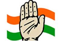 Jharkhand: Congress-JMM alliance collapses ahead of elections