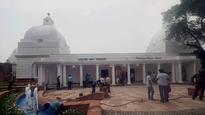 PM Modi to inaugurate new 'story-telling' museum at Rashtrapati Bhavan today