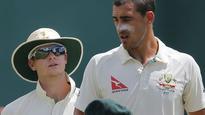 Weary Aussies urged to reconsider IPL: Clarke