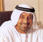 Aviation is a strategic economic driver says HH Sheikh Ahmed on occasion of 3rd UAE Civil Aviation Day today