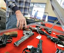 Democrat Lawmakers Quietly Pushing Universal Background Checks in New Mexico