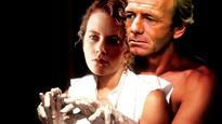 Writer Bruce Joel Rubin says Ghost could easily have starred Nicole Kidman and Paul Hogan