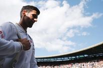 Novak Djokovic, Gael Monfils Reach Toronto Masters Semis