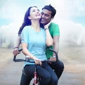 Watch: Dhanush, Amy Jackson and Samantha Ruth Prabhu in 'Thangamagan' trailer