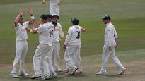 Pattinson thrives once more as Nottinghamshire continue promotion surge