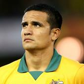 Asian Cup: Australia to bank on 'superman' Tim Cahill for dream Sydney finale against South Korea