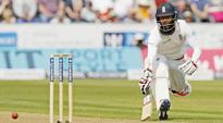 Live Cricket Score, England (Eng) vs Sri Lanka (SL), 2nd Test, Day 2: England dismiss Karunaratne for early wicket against Sri Lanka