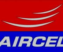 Aircel vs BSNL vs Tata Docomo Tariff: Which Operator Offers the Best 3G Internet Packs?
