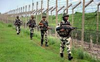 Post surgical strike: India changes posture, continues operation
