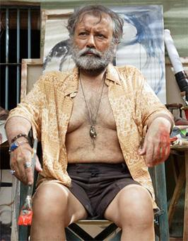 #TuesdayTrivia: Who was the first choice for Pankaj Kapur's role in Finding Fanny?