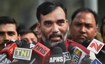 Next Car-Free Day In Northwest Delhi On May 22: Minister Gopal Rai