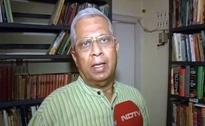 Tripura Governor Tathagata Roy Attacked for Yakub Memon Tweets